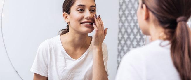 فوائد معجون الاسنان للوجه: هذا ما يجب أن تعرفه