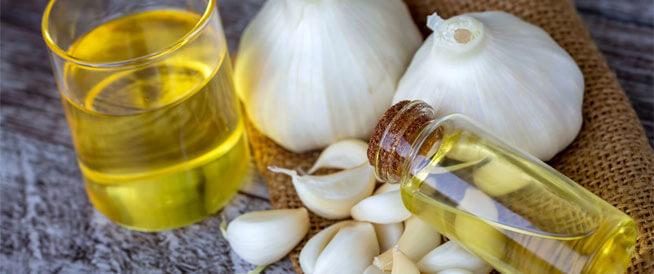 فوائد الثوم للشعر ووصفات طبيعية لاستخدامه