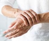 اسباب وعلاج تنميل الجسم