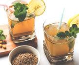 فوائد الكمون والليمون للصحة والوزن