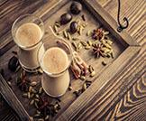 فوائد القرنفل مع الحليب