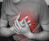 ما هي أعراض تضخم القلب؟
