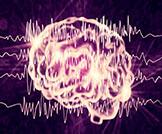 ما هي التشنجات العصبية