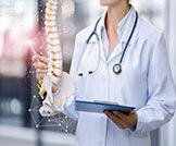 علاج هشاشة العظام: أهم المعلومات
