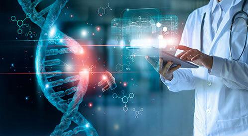 علم الوراثة:ماذا نعني به؟
