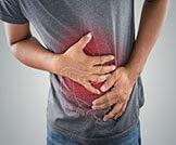 أعراض وأضرار عدم التبرز