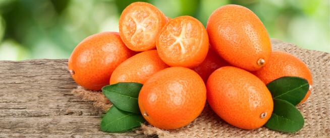 فوائد الكمكوات البرتقال الياباني تعرف عليها ويب طب