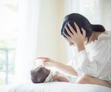 صداع بعد الولادة