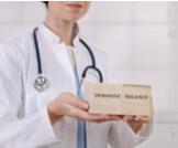 فوائد التستوستيرون للنساء وأعراض نقصه