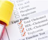 تعرف على فحص الكوليسترول الضار (LDL)