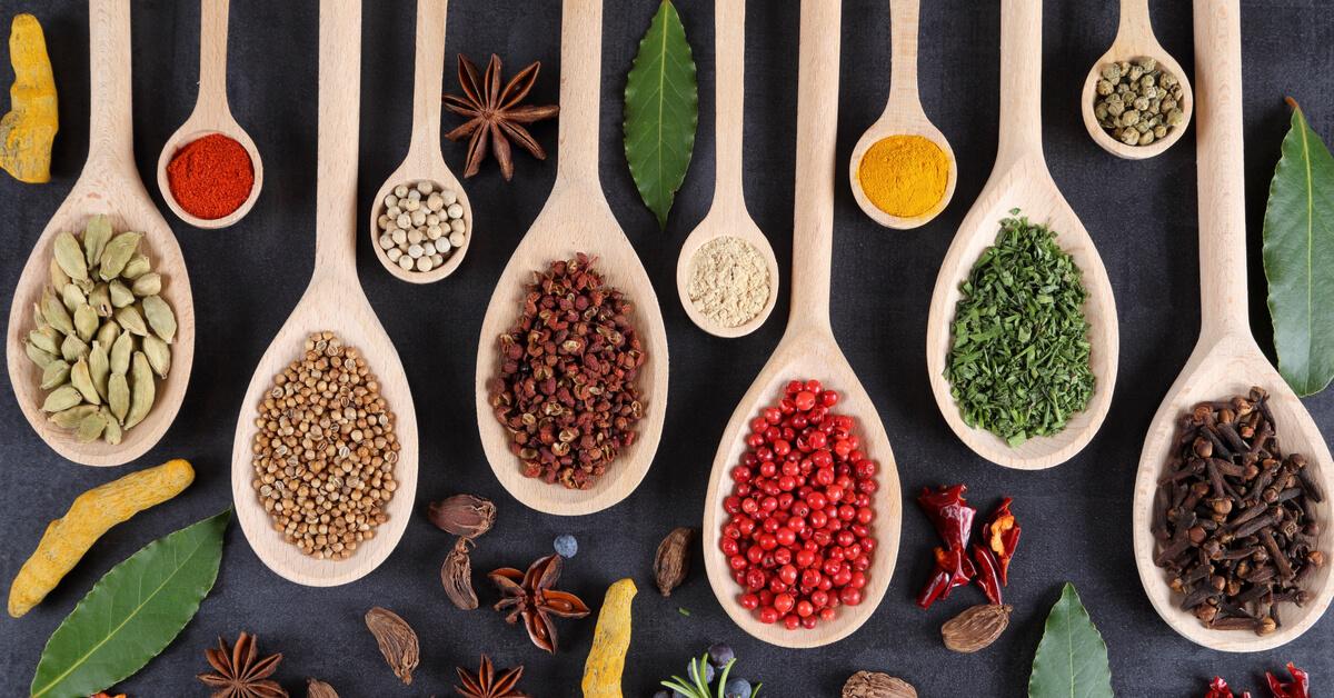 علاج قرحة المعدة بالأعشاب والطرق الطبيعية ويب طب