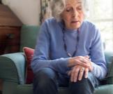 أسباب وأعراض مرض الباركنسون