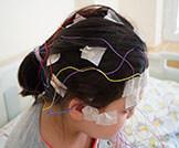 زيادة كهرباء المخ عند الأطفال