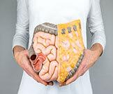 أعراض سرطان القولون والقولون العصبي
