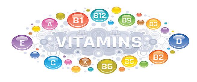 دليلك الشامل عن تحليل الفيتامينات