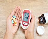 علاج السكري النوع الثاني نهائيا