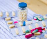 هل يمكن علاج الصرع نهائيًا؟