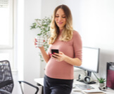 نصائح للحامل في الشهر التاسع لفتحِ الرحم