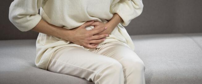 أسباب وأعراض تشنج المثانة