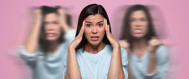 الهرمونات الأنثوية: دورها وتأثيرها على الجسم