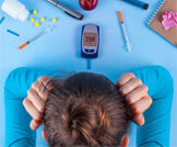 أعراض ارتفاع السكر المفاجئ