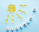 أفضل وقت لتناول فيتامين د