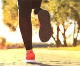أفضل رياضة لحرق الدهون