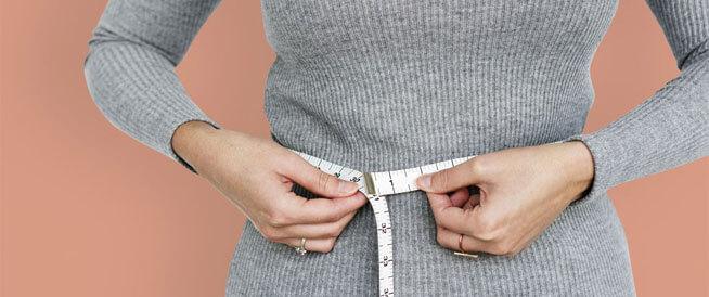 نظام التنشيف لفقدان الوزن: كل ما تريد أن تعرفه