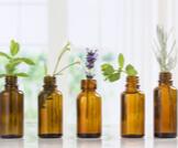 علاج الصداع باستخدام الزيوت العطرية