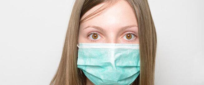 أعراض جديدة لفيروس كورونا المستجد: يجب الانتباه لها