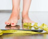 الوزن المناسب للطول: ما هو؟