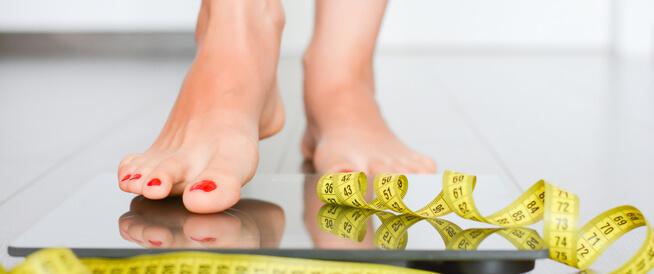الوزن المناسب للطول ما هو ويب طب