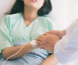 أعراض الإجهاض بدون نزيف