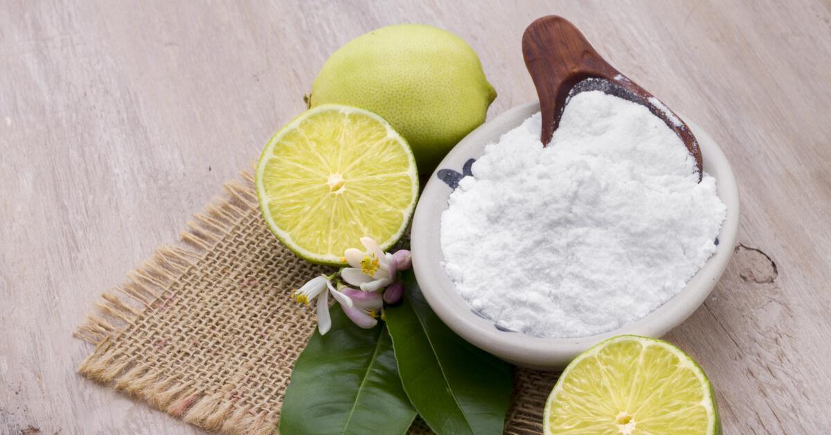 فوائد وأضرار شرب بيكربونات الصوديوم ويب طب
