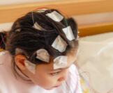 كيفية التعامل مع الطفل المصاب بالحصبة