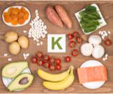 ما هو فيتامين ك2؟
