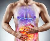 ما هي أعراض بومزوي؟