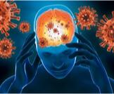هل يمكن الشفاء من التهاب السحايا؟