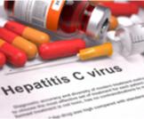 هل يشفى مريض التهاب الكبد C تمامًا؟