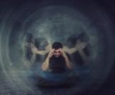أعراض انفصام الشخصية