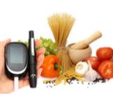 قياس السكر بعد الأكل