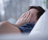 أمراض قلة النوم: أهم الحقائق حولها