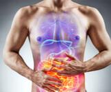 الفرق بين عسر الهضم والقولون العصبي