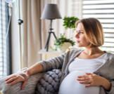 إبر الحديد للحامل: أهم المعلومات