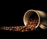 نسب الكافيين في القهوة وأهم فوائده