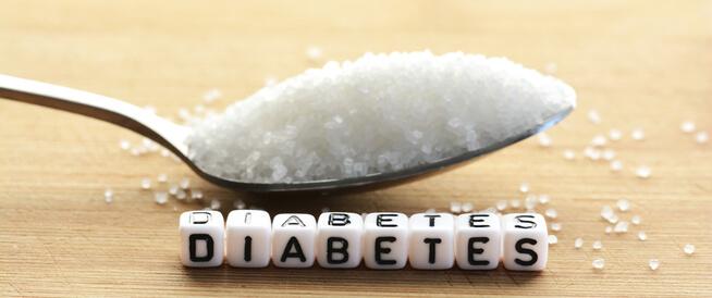 هل من الممكن اكتشاف مرض السكر بدون تحليل ويب طب