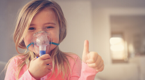 أعراض نقص الأكسجين عند الأطفال وكيفية علاجه ويب طب