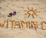 أعراض نقص فيتامين د3