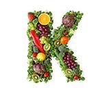 الفواكه التي تحتوي على فيتامين ك