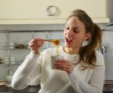 فوائد العسل للمرأة